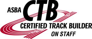 CTB Staff Logo